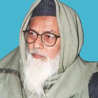 أبو الحسن الندوي
