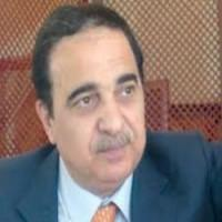 سعد البزاز