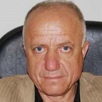 جمال حيدر