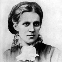 آنا غريغوريفنا