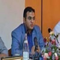 أحمد زغلول شلاطة
