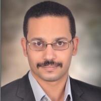 أحمد فتحي أحمد سليمان