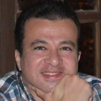 محمد عبد العزيز الشافعي