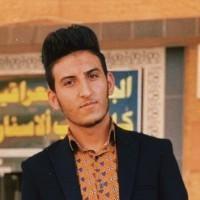 عباس غِنتاب