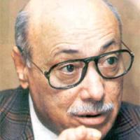 محمود السعدني