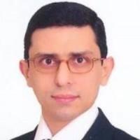 محمد عبد الفتاح السروري