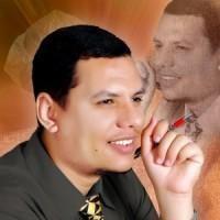 عاصم عبد الحميد محمود