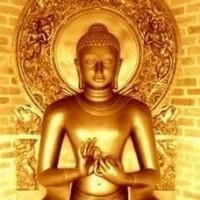 غوتاما بودا