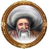 عبد الله الشرقاوي