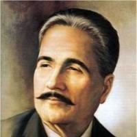 محمد إقبال