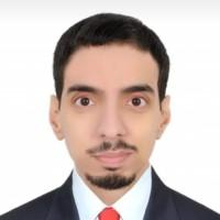 محمد سهيل حسان