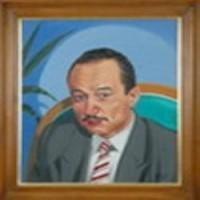 سعد مكاوي