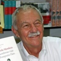إدواردو ميندوثا