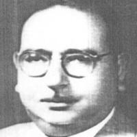 محمود الخفيف