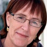 مارغريت فان غيلديرملسين