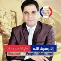 محمد منصور الجوهري