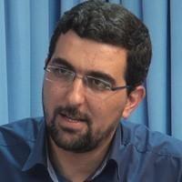 محمد ناصر العاملي