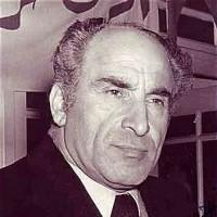 محمد مزالي