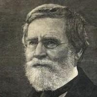 Jacob Abbott