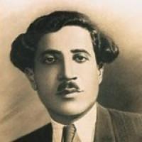 إلياس أبو شبكة