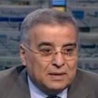 عبد الله بو حبيب