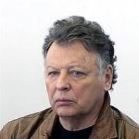 ايغور فولغين