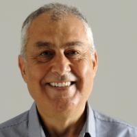 أحمد آق كوندوز