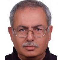 عبد الجبار عدوان
