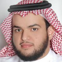 محمد بن عبد العزيز الداود