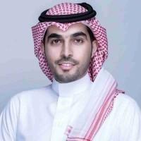 صالح بن محمد الخزيم