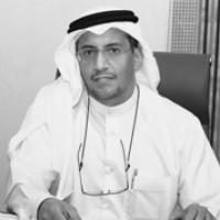 عبدالعزيز آل محمود