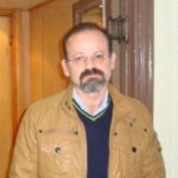 محمد دالاتي