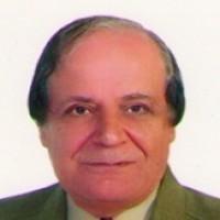 د. أحمد داوود