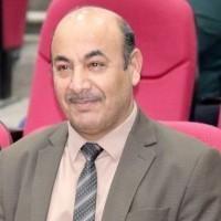 أحمد الشطري