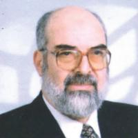 فاروق أحمد الدسوقي