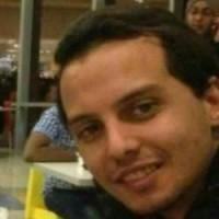 أحمد خالد مصطفى