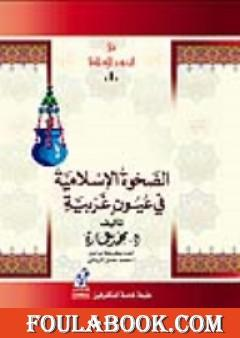 الصحوة الإسلامية فى عيون غربية