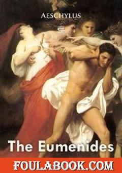 The Eumenides