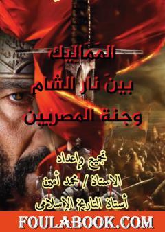 المماليك بين نار الشام وجنة المصريين