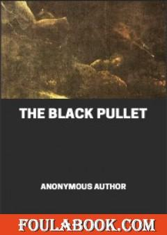 foulabook download the black pullet pdf for free