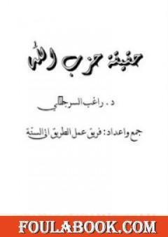 حقيقة حزب الله